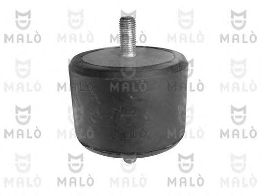 Подвеска, двигатель MALO 29001