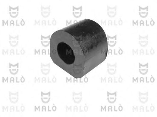 Опора, стабилизатор MALO 29241