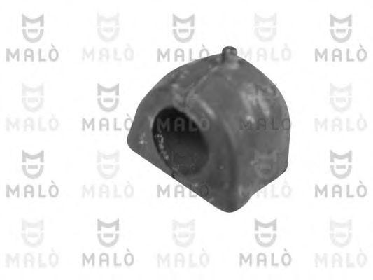 Опора, стабилизатор MALO 29242