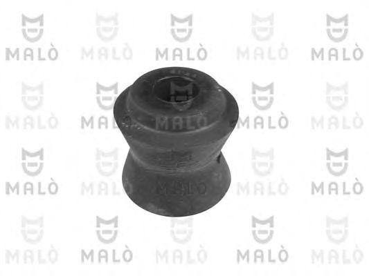 Втулка, стабилизатор MALO 29591