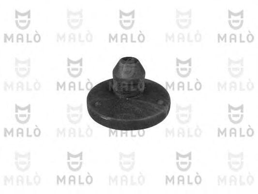 Буфер, амортизация MALO 30009