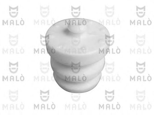 Буфер, амортизация MALO 30010