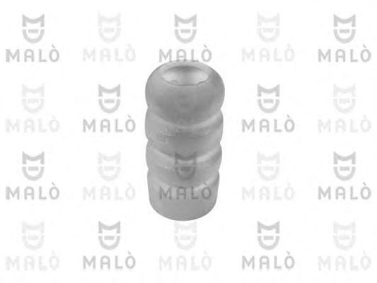 Буфер, амортизация MALO 30057