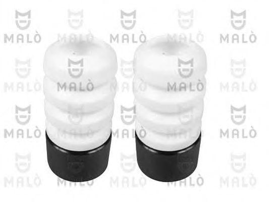 Пылезащитный комплект, амортизатор MALO 30072KIT