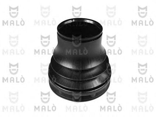 Защитный колпак / пыльник, амортизатор MALO 30073