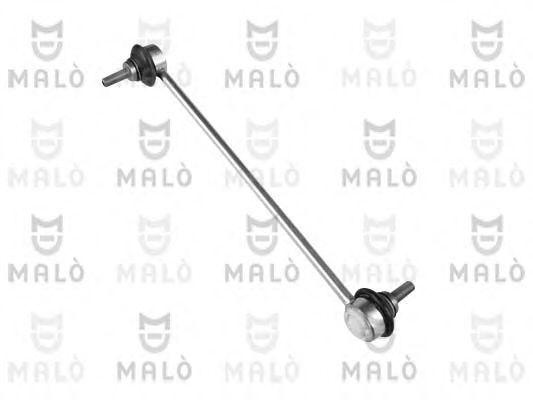 Опора, стабилизатор MALO 30114