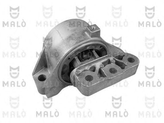 Подвеска, двигатель MALO 30194