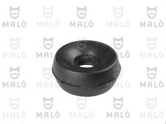 Втулка, амортизатор MALO 3759
