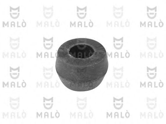 Опора, стабилизатор MALO 3822
