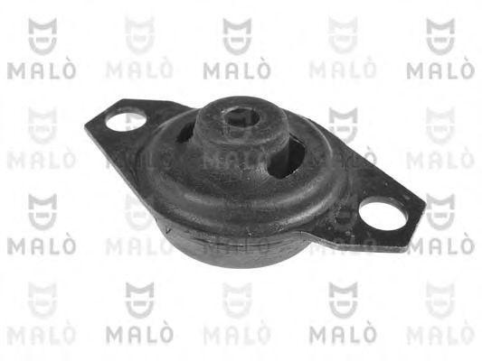 Опора двигателя MALO 3950