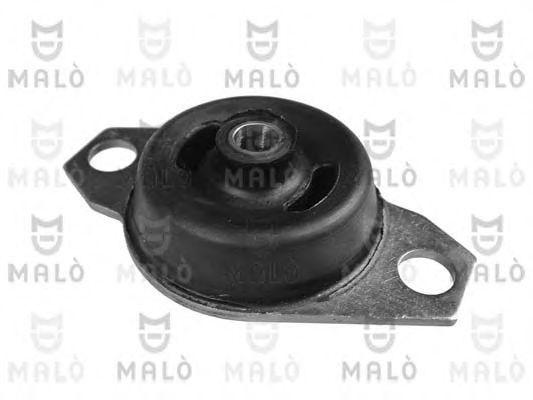 Опора двигателя MALO 3951