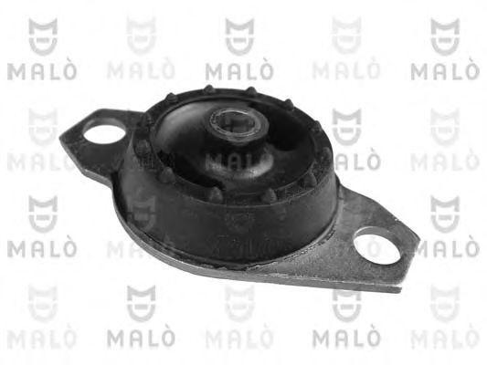 Опора двигателя MALO 3952