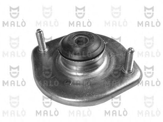Опора амортизатора MALO 3958