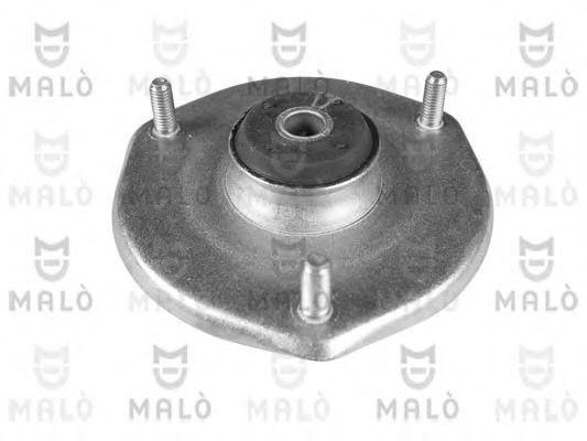 Опора амортизатора MALO 39581