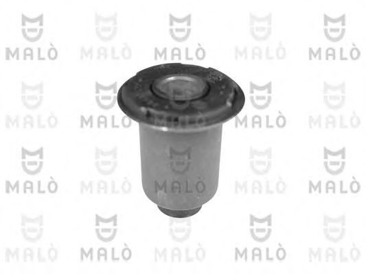 Сайлентблок MALO 459