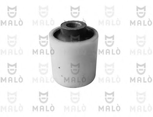 Сайлентблок MALO 465