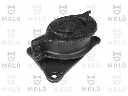 Подвеска, двигатель MALO 4802