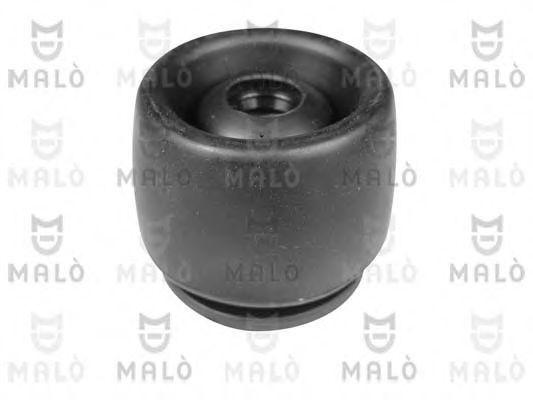 Пыльник MALO 48211