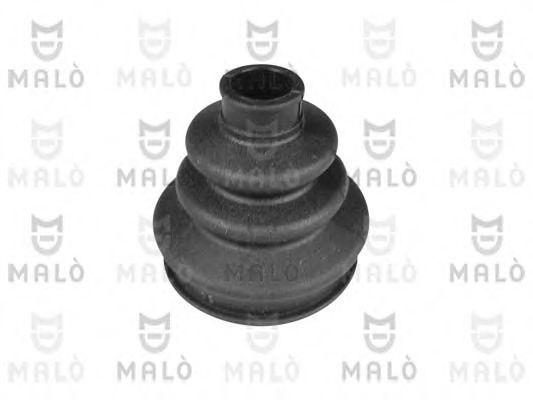Пыльник MALO 48242