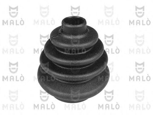 Пыльник ШРУC MALO 48244