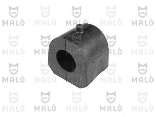 Опора, стабилизатор MALO 4844
