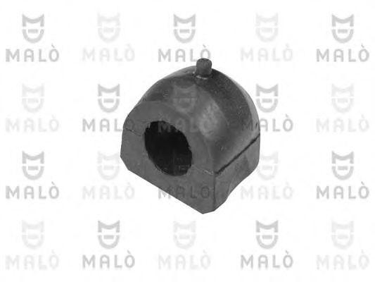 Втулка стабилизатора MALO 4853