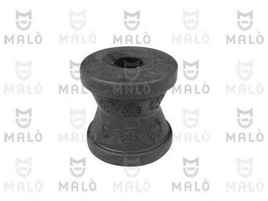Втулка рычага MALO 4868AGES