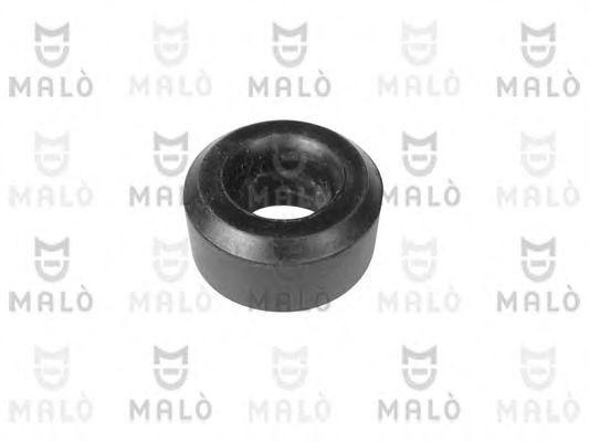 Опора, стабилизатор MALO 4869