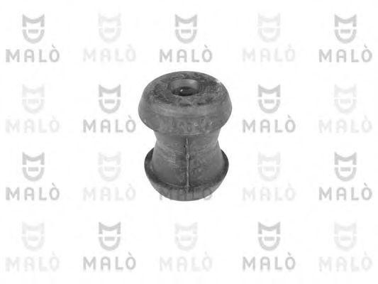 Подвеска, рычаг независимой подвески колеса MALO 4878