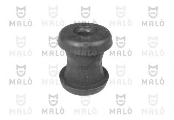 Сайлентблок рычага MALO 48781