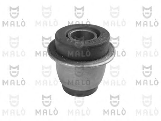 Сайлентблок MALO 488