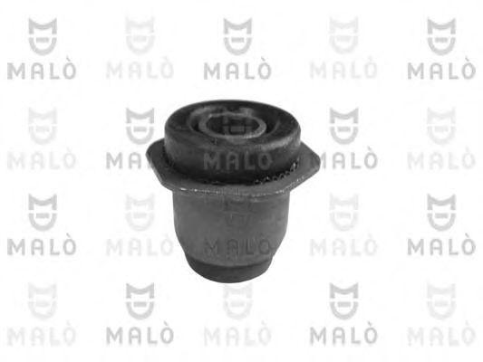 Сайлентблок MALO 4881