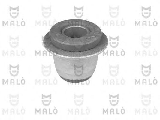 Сайлентблок рычага подвески MALO 489