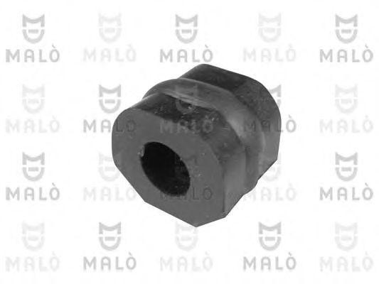 Опора, стабилизатор MALO 4924
