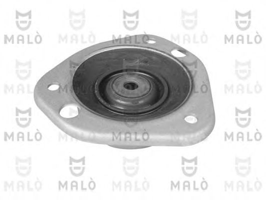 Опора стойки амортизатора MALO 49481