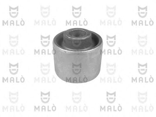 Сайлентблок MALO 495