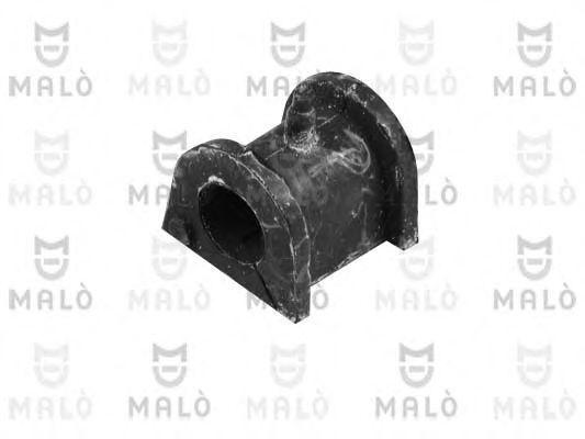 Опора, стабилизатор MALO 50123
