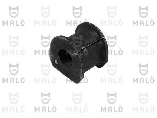 Опора, стабилизатор MALO 50137