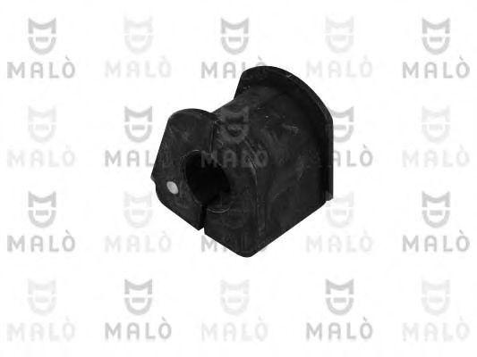 Опора, стабилизатор MALO 50141