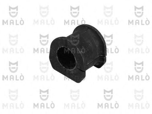 Опора, стабилизатор MALO 50142