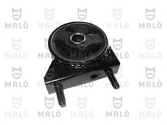 Подвеска, двигатель MALO 50407