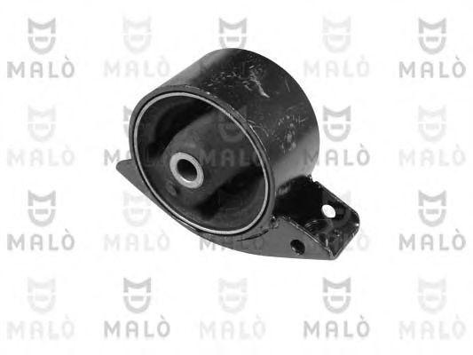 Подвеска, двигатель MALO 504071