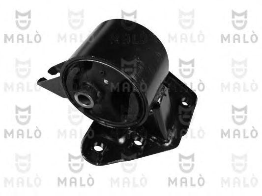 Подвеска, двигатель MALO 50408