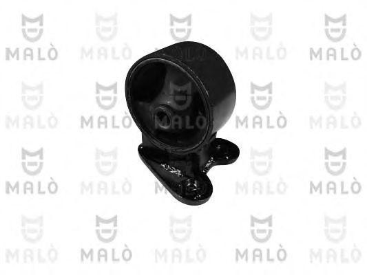 Подвеска, двигатель MALO 50455