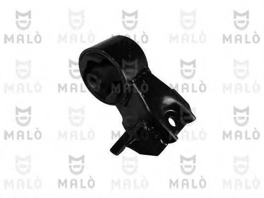 Подвеска, двигатель MALO 50457