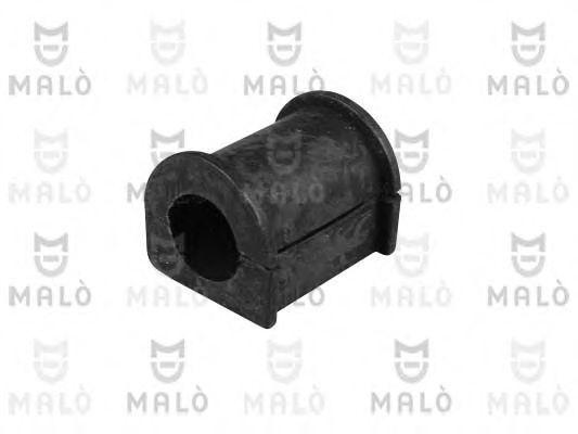 Опора, стабилизатор MALO 50459