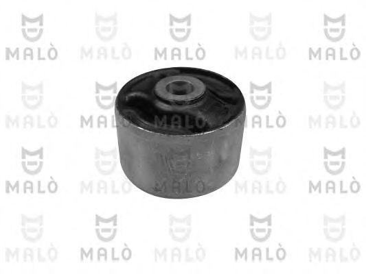 Подвеска, двигатель MALO 50463