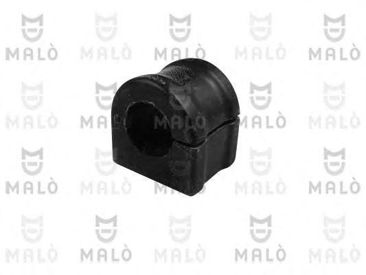Опора, стабилизатор MALO 50506
