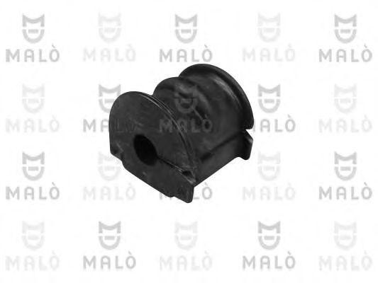 Опора, стабилизатор MALO 50509