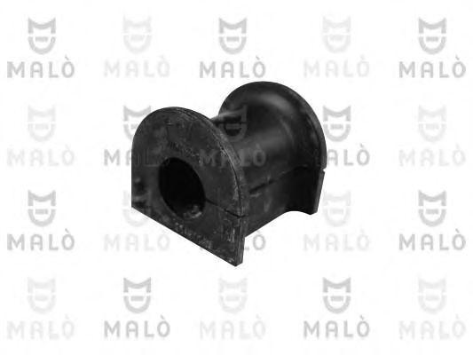 Опора, стабилизатор MALO 50525